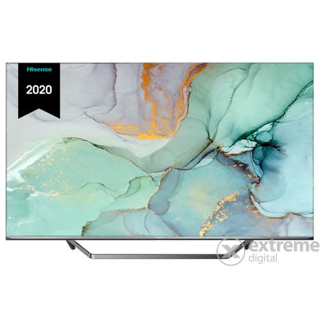 "[edigital / HU] Hisense 55U7QF 55"" UHD Vidaa SMART Quantum Dot ULED Fernseher Bilddiagonale: 55"" (139 cm) 3840 x 2160, 700cd/m²"