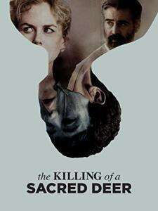 The Killing of a Sacred Deer - Film mit Colin Farrell & Nicole Kidman kostenlos im Stream & Download (Arte)