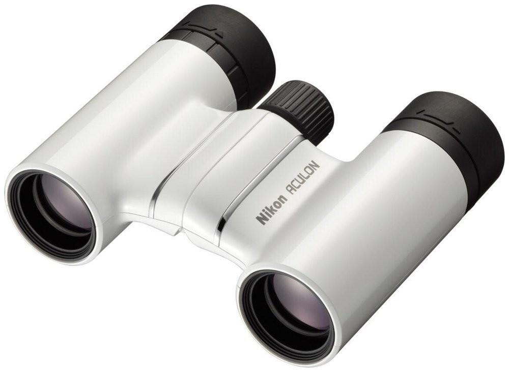Fernglas Nikon Aculon T01 8x21