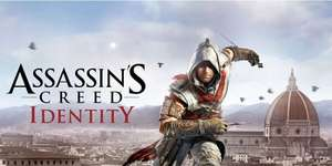 Assassin's Creed Identity [Android, Google Playstore]