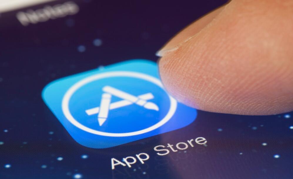 Sammeldeal - kostenlos Apps im Apple App Store (iOS)