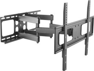 TV-Wandhalterung Schwaiger® Motion 5