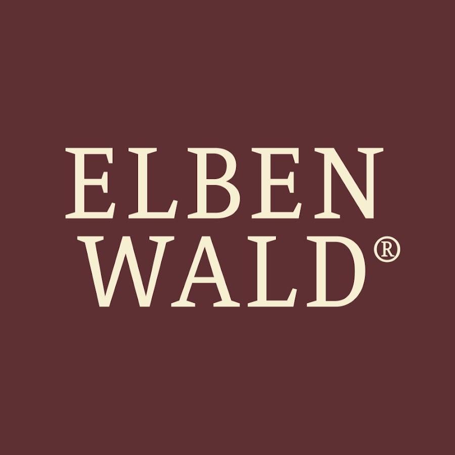 Elbenwald 10€ Gutschein bei 50€ MBW