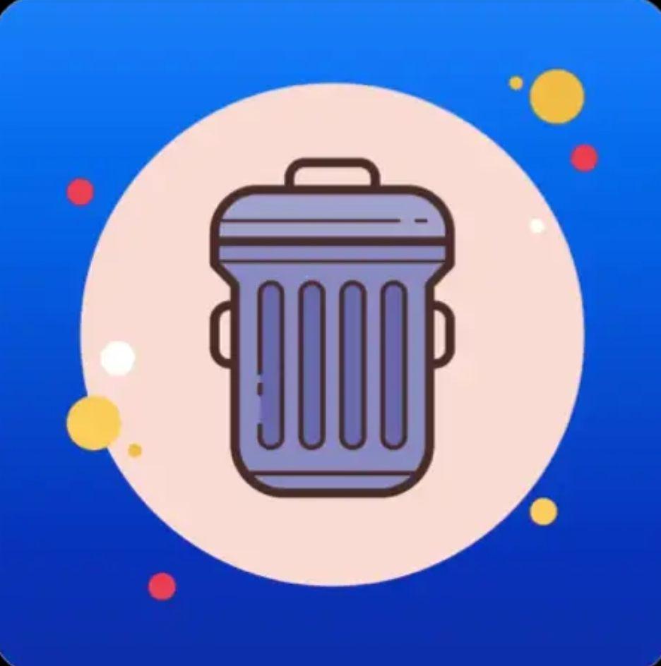 [Google PlayStore] 90X Duplicate File Remover PRO Gratis