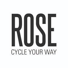 20% Auf alle Rose-Eigenproukte [außer Räder]