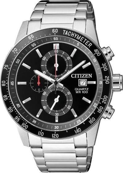 Citizen Chronograph AN3600-59E [Ebay + Otto]