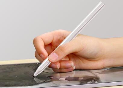 CCextra für iPad Apple Bleistift Stift Stylus iPad @aliexpress