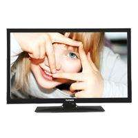 "Telefunken T32EX1013 32"" LED TV FULL HD + TRIPLE TUNER"