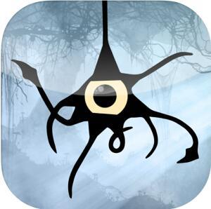 (iOS - App Store) Ocmo - Ninja Game (4,5*)