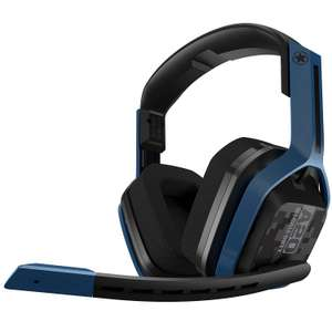 Astro A20 Headset Call of Duty Edition