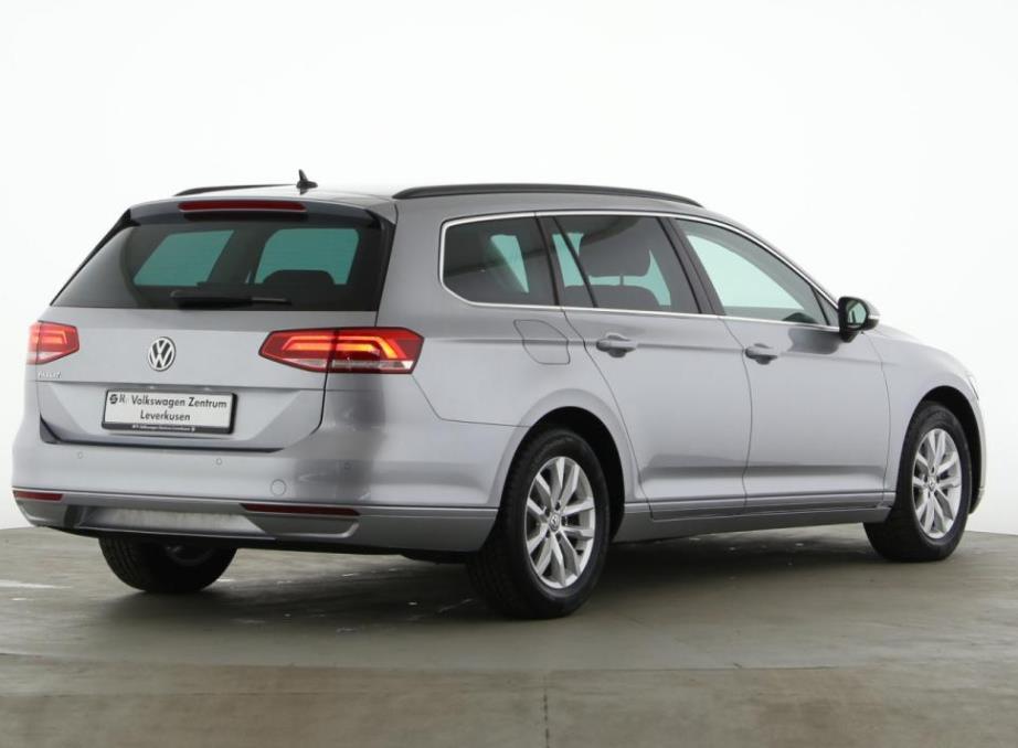 Privatleasing: VW Passat Kombi (EZ:19) 2.0 / 190 PS inkl. Anschluss Garantie für 149€ im Monat
