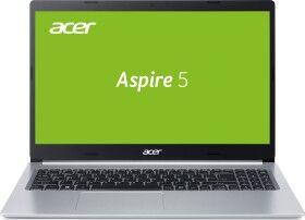 "Acer Aspire 5 A515-54G-517L (15.6"" FHD IPS, i5-10210U, 8GB RAM, 1TB SSD, MX350 2GB, bel. Tastatur, Alu-Cover, Win10 Home)"