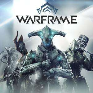 Warframe Booster Pack (PC & Xbox One & PS4 & Switch) kostenlos (Steelseries)