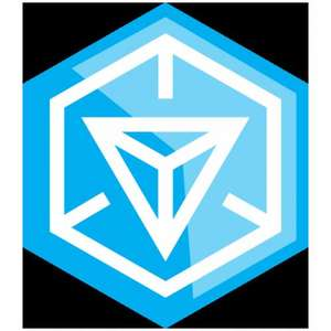 3x GRATIS Ingress Activation Code