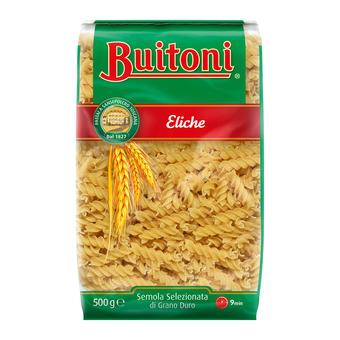 (offline) BUITONI Nudeln / Pasta 500 Gramm bei KODI für 61 Cent