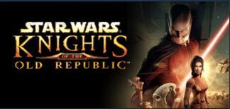 All Stars Bundle mit z.B. STAR WARS - Knights of the Old Republic ab 1,09€ (Steam)