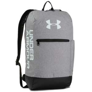 Under Armour Patterson Rucksack (17L/296g)