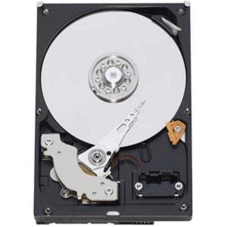"interne festplatte sata 3,5"" Toshiba, 1 TBfür nur 59,99€ @ ebay"