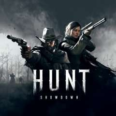 Free Play Days: Hunt: Showdown, Warhammer: Chaosbane & Sea of Thieves (Xbox One) kostenlos spielen (Xbox Store Live Gold)