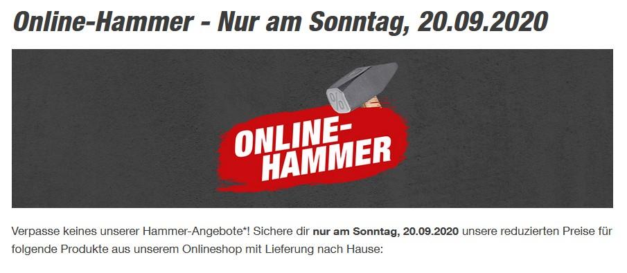 Toom Online-Hammer - z.B. Char-Broil Gasgrill 341,17€ / Einhell Rasenmäher GC-PM56/2 S HW 292,43€ / Vileda Saugroboter VR 201 PetPro 164,99€