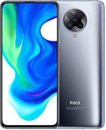 (Refurbished) Xiaomi Poco F2 Pro + MI Note 10 + Redmi Note 9s