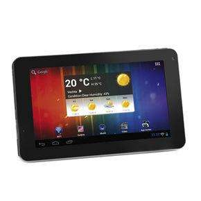 [NBB.de Angebot der Woche] Intenso TAB 704 Tablet mit Android