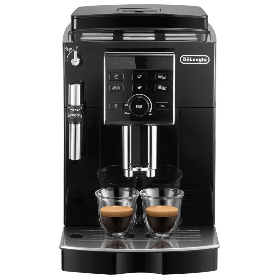 De'Longhi Kaffeevollautomat ECAM 23.120.B, rewe online