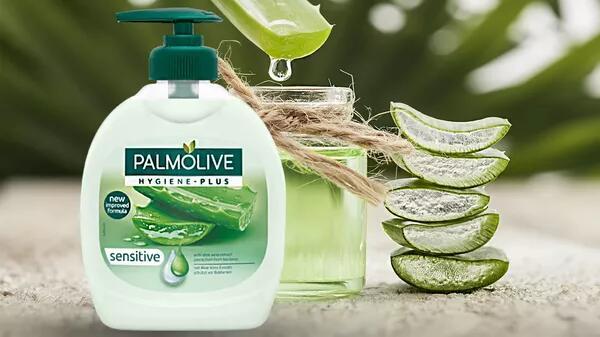 [Netto-Markendiscount] Palmolive Flüssig Seife + 0,60€ Cashback ->0,25€