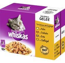 www.hornbach.de - Tierfutter bis zu 50% reduziert