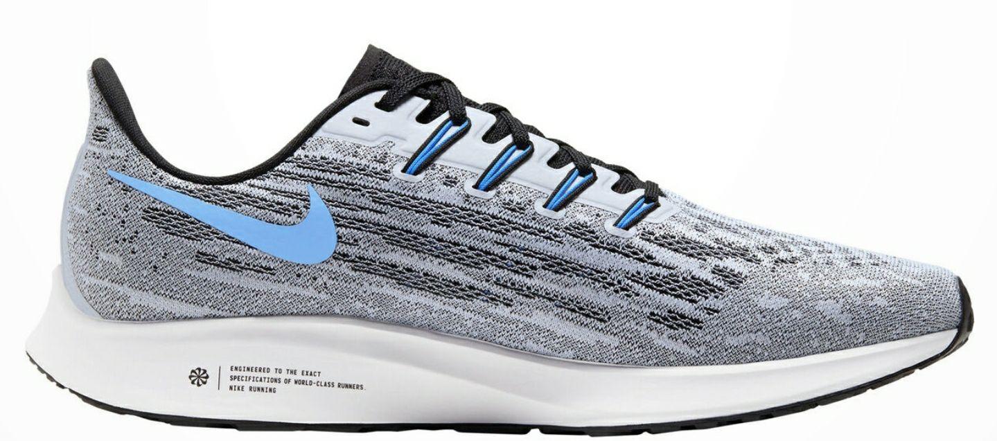 [Laufschuhe] Nike Pegasus 36 Größe 41-47