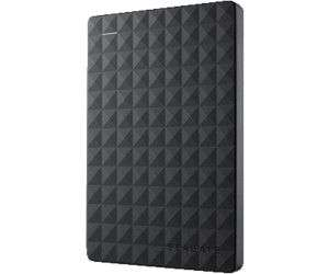 "Seagate Expansion Portable 5TB (externe HDD, 2.5"", USB 3.0)"