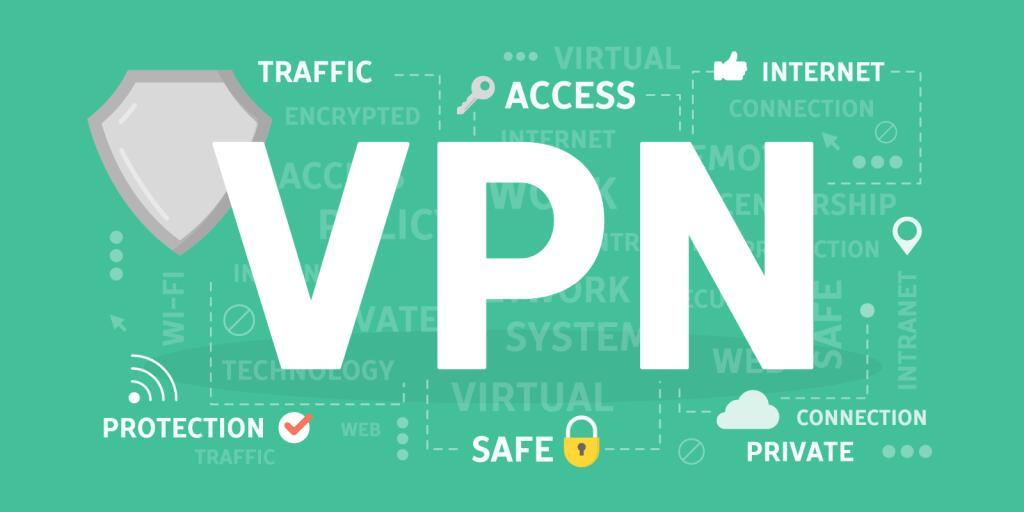 VPN Lifetime Angebote