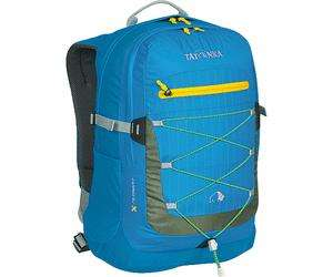 Tatonka Daypack Numbat, 26 blau