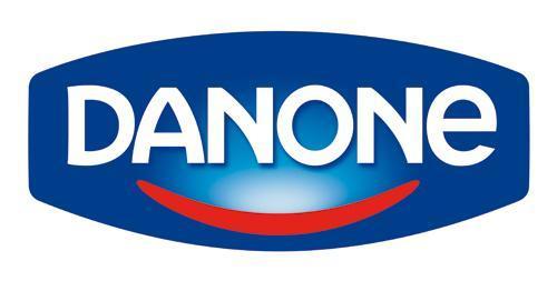 Gratis Testen :  Danone Actimel / Activia Creme-Genuss