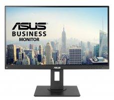 ASUS BE27AQLB, 27 Zoll WQHD, LG IPS Display, matt, 350nits, 60Hz