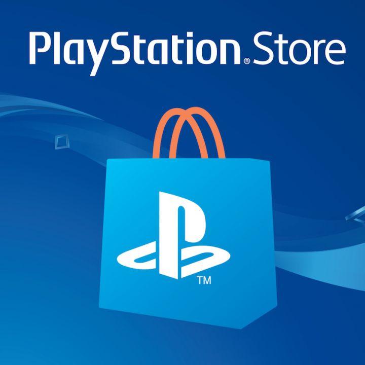 Neue Angebote im PlayStation Store [KW39] (nur Bestpreise)