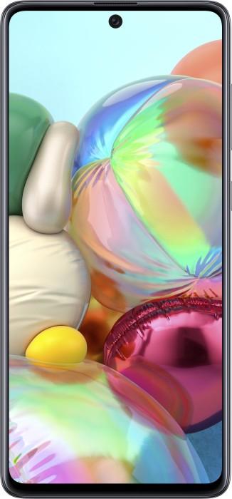 Smartphone-Sammeldeal [KW39]: z.B. Samsung Galaxy A71 6/128GB - 288,73€ | Honor 20 Lite - 144,40€ | Honor 9X 4/128GB - 156,49€