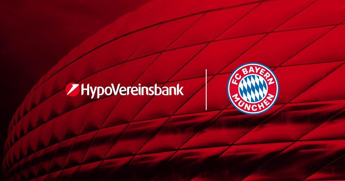 FCB PlusKonto 5 Jahre kostenlos inkl. 89,95 € FC Bayern Store Gutschein