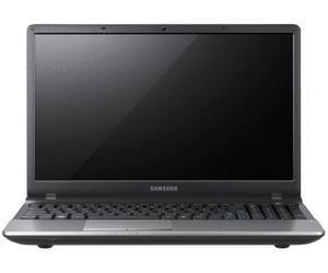Samsung Serie 3 300E5C-S03DE (i5-3210M, nvidia GT620) @zackzack