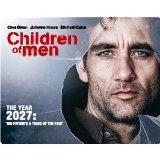 Children Of Men: Universal 100th Anniversary Edition - Play.com Exclusive Steelbook (Blu-ray)