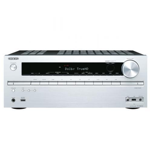 ebay WoW Onkyo 7.2 Heimkinoreceiver TX-NR 515 für 269,- €uro !!!!