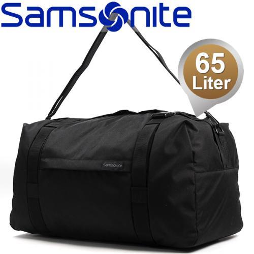 Samsonite Metatrack Reisetasche @ iBood Home&Living für €30,90