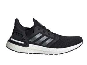 Jogging Point Adidas Ultraboost Special