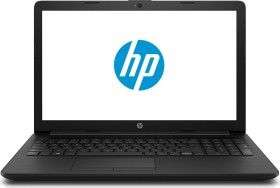 HP 15-db1224ng (FHD, Ryzen 3 3200U, 8GB RAM, 256GB SSD, DVD-Brenner, ohne OS) + 1 Jahr Office 365 Single