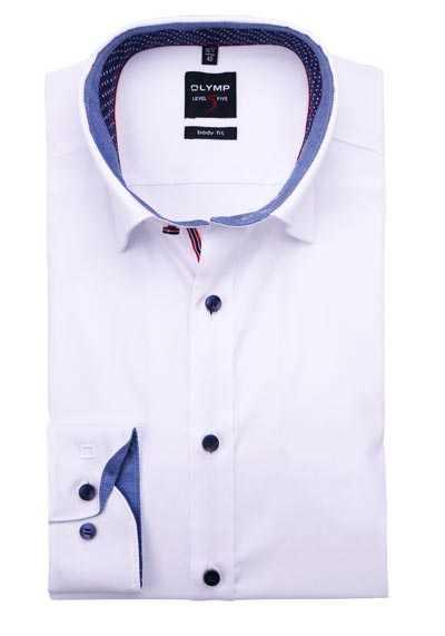 [Hemden Meister] Hemden mit Sonderarmlänge, auch Ärmellänge 72cm