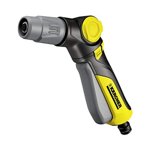 Kärcher Spritzpistole Plus (2.645-268.0) für 7€ (Amazon Prime & Saturn Abholung)
