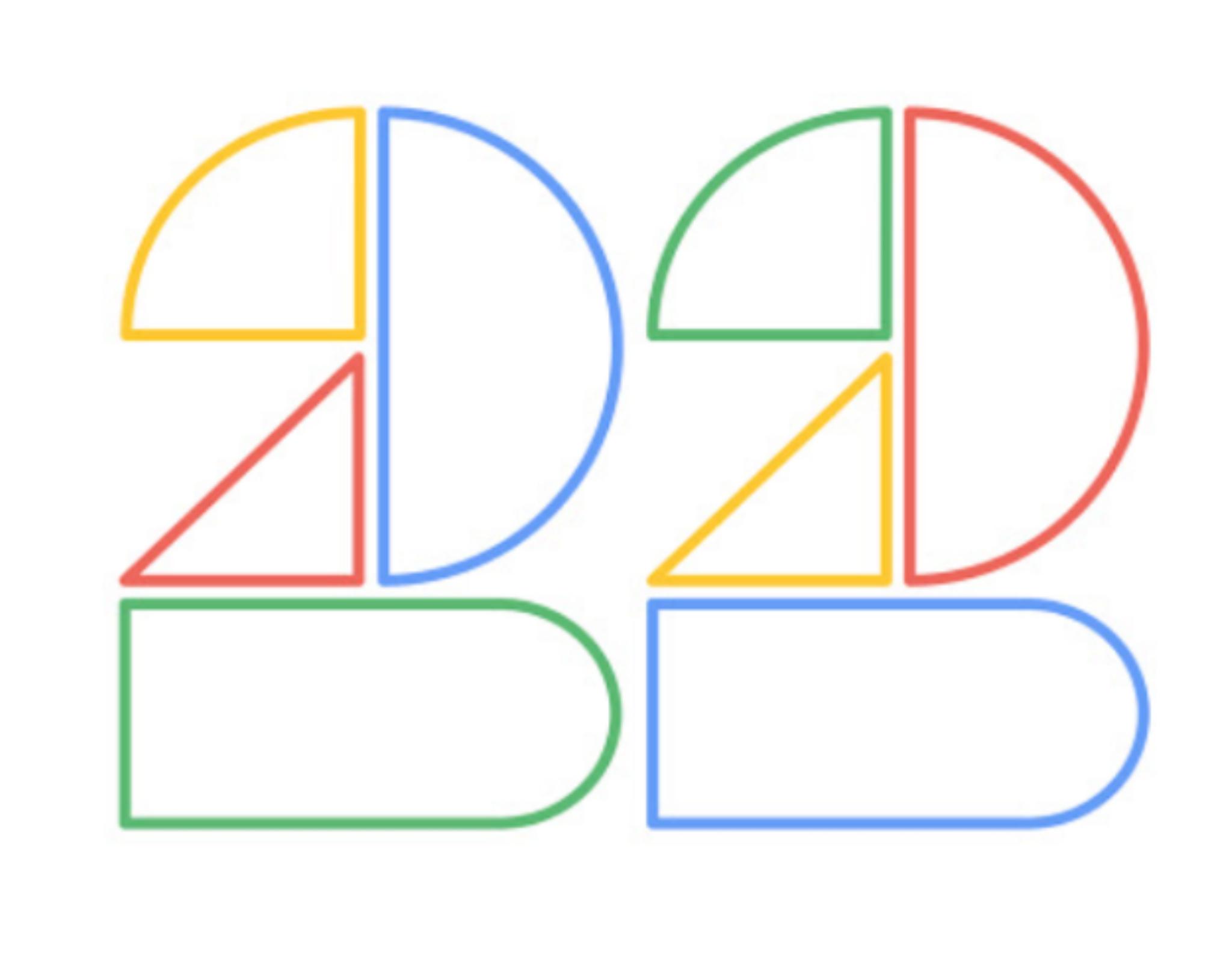 [Google Store] Google wird 22: Zeit zu feiern! - 22% auf diverse Google Produkte, z.B. Google Stadia inkl. Chromecast Ultra für 76,03€