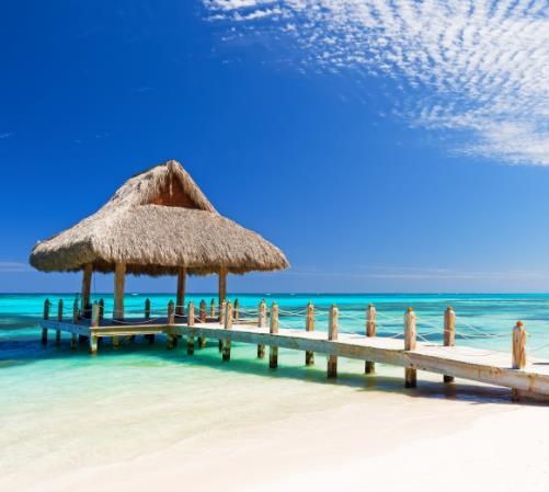 Dominikanische Republik: 2 Wochen im DZ des 4* Viva Wyndham (All Inclusive) für 872€ (Mai-Juli 21)