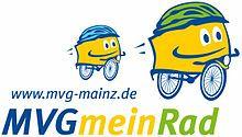 5 Euro Fahr-Guthaben - MVG Mein Rad Mainz
