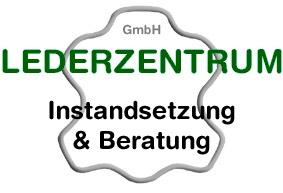 [am 01.10.20] 25% auf alle Produkte bei Lederzentrum.de
